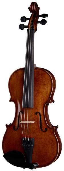 Roth & Junius RJV15 1/2 Violinset