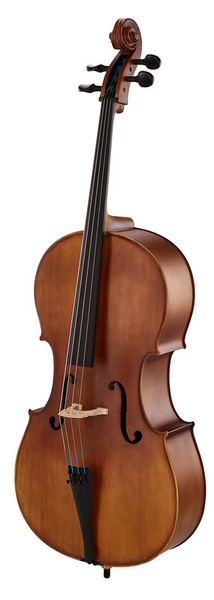 Roth & Junius RJC5 4/4 Cello Set