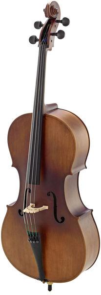 Thomann Classic Celloset 1/2