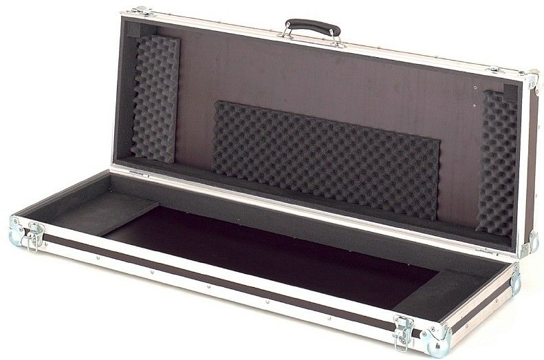 Thon Keyboard Case M-Audio Axiom 61