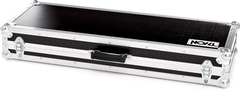 Thon Keyboard Case Clavia Electro 3