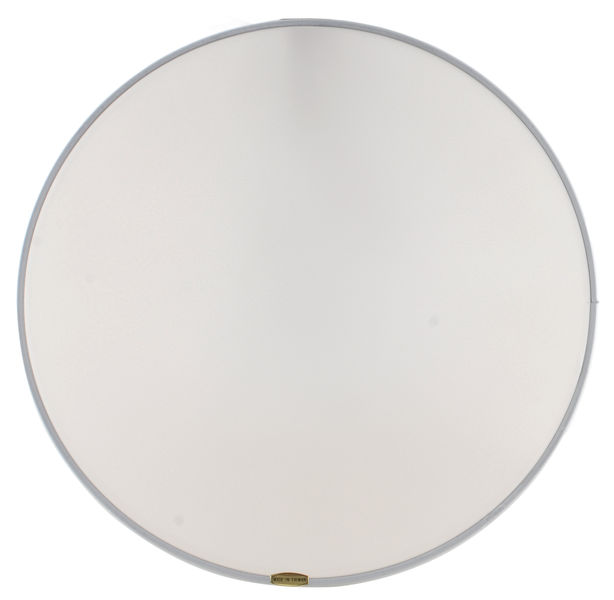 Sonor HTP-10 Plastic Head