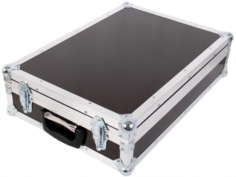 Thon Mixer Case Yamaha MG124 C/CX