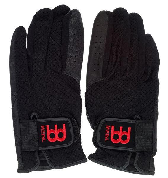 Meinl MDG-M Drummer Gloves
