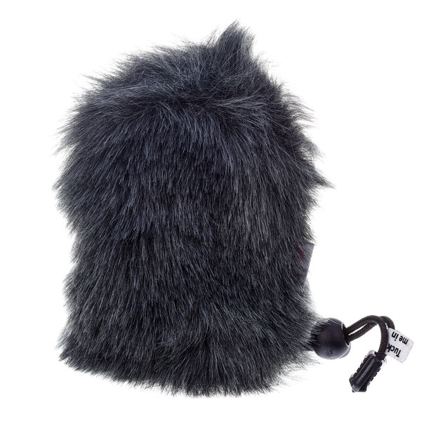 Rycote Mini-Wind Screen 80