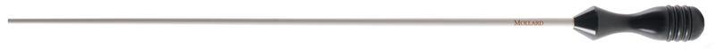 "Mollard ""Lancio"" CF 30cm Baton Black"