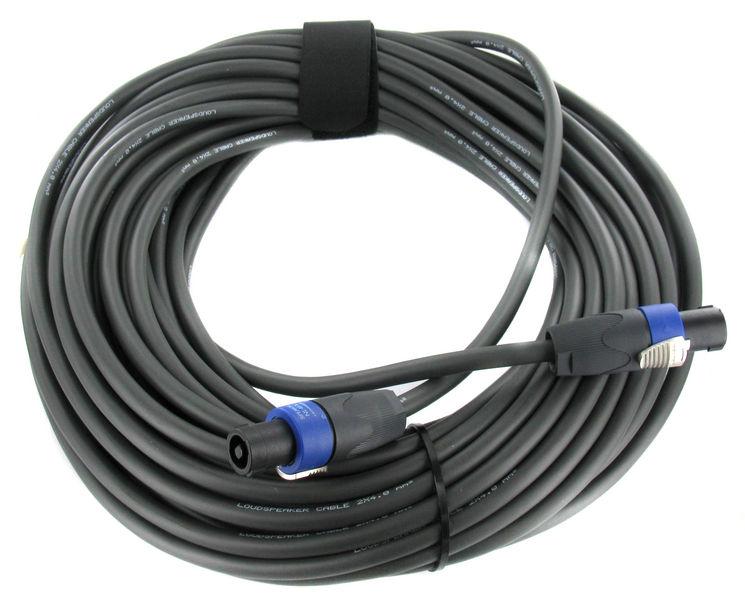pro snake 14480-25