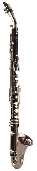 Leblanc L7165