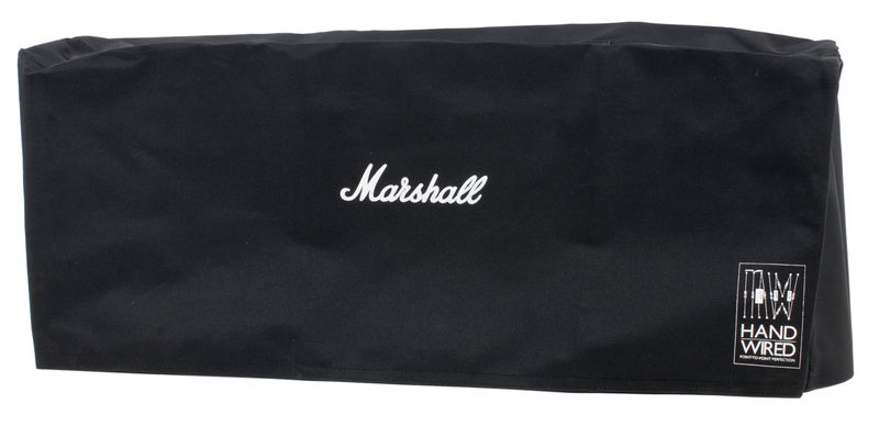 Marshall Amp Cover C53