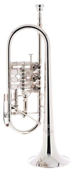 Yamaha YTR-948 FFM GS Trumpet
