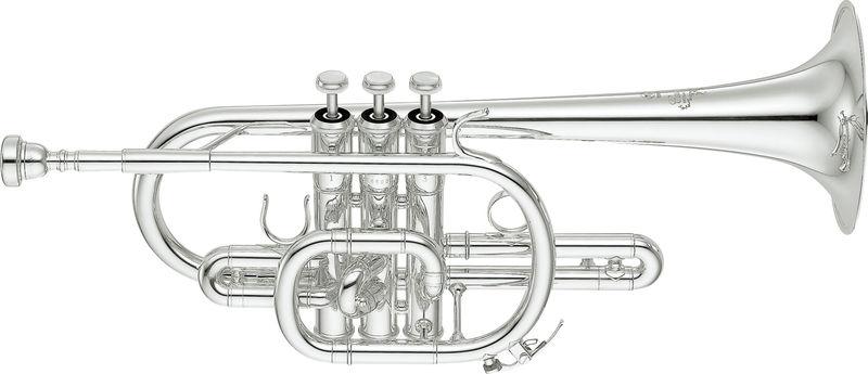 Yamaha YCR-9435