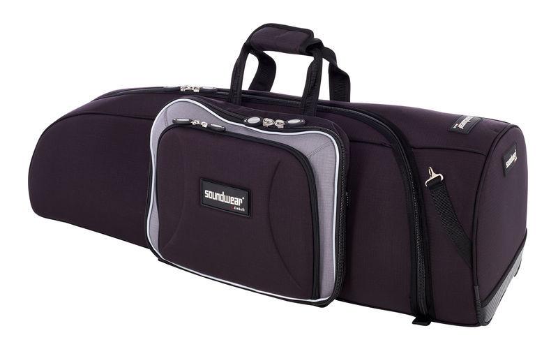 Soundwear Pro Trombone 24cm