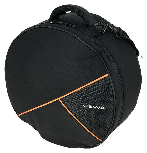 """Gewa 14""""x5,5"""" Premium Snare Bag"""