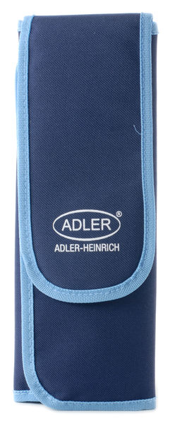 Adler Heinrich Bag for Soprano Recorder
