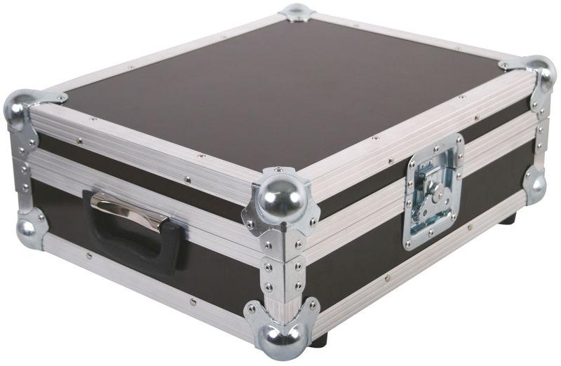 Thon Mixer Case Pioneer DJM700