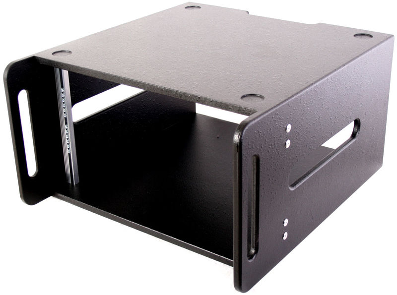 Thon Multiflex 5U Module Rack 45