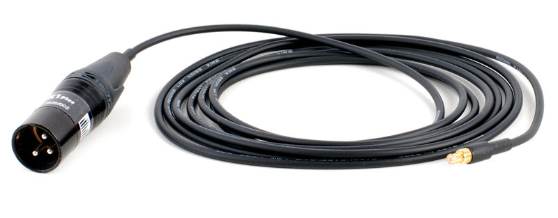 Rumberger PA-K1 Plus Cable