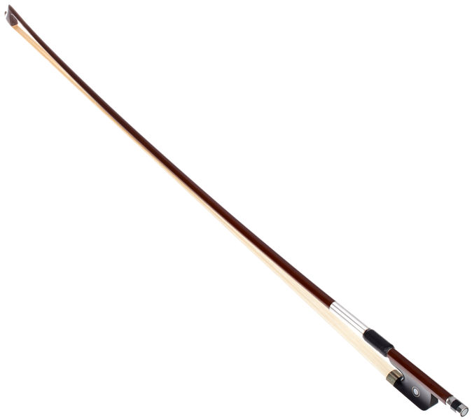 Alfred Stingl by Höfner AS22 VA Viola Bow