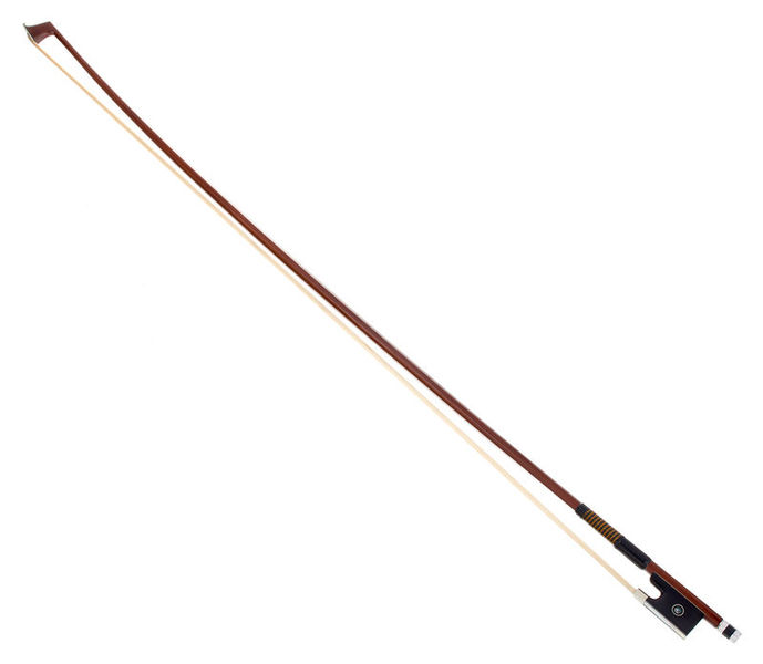 Alfred Stingl by Höfner AS26V 4/4 Violin Bow