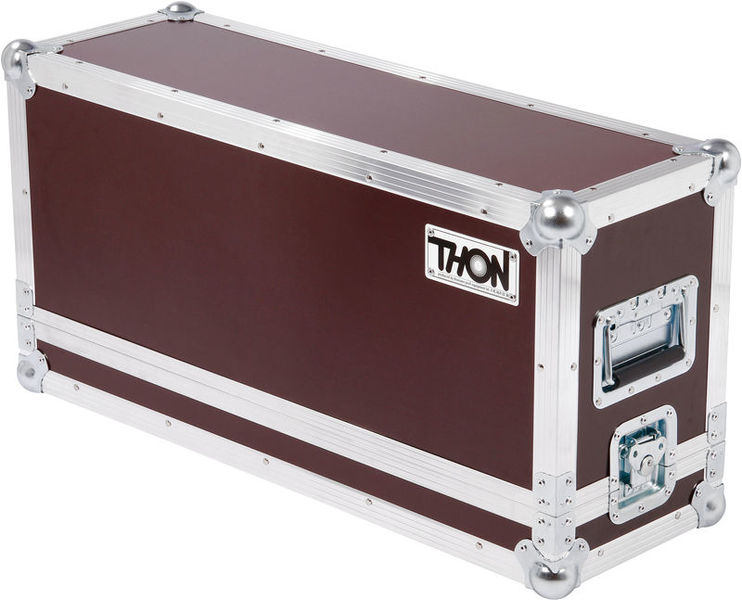 Thon Amp Case Marshall Head
