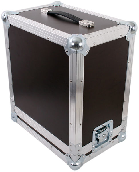 Thon Amp Case Gallien K. MB150-112