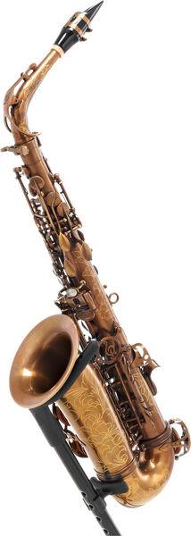 P.Mauriat PMXA-67R UL Alto Saxophone