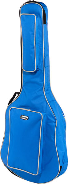 Thomann Acoustic-Steel Gigbag KB