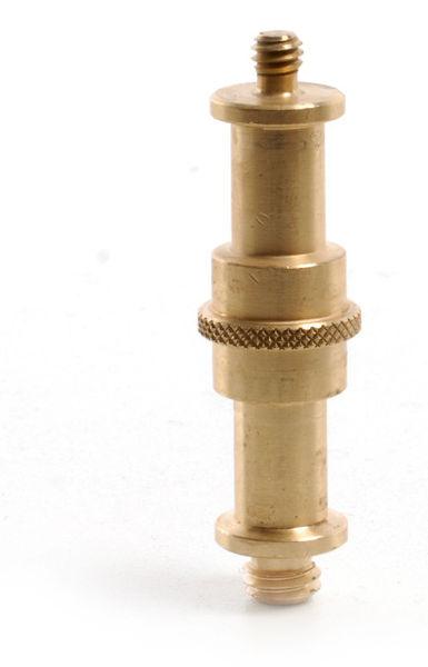 Manfrotto Adapter Spigot 013