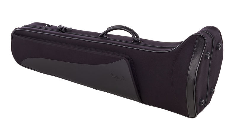 Bam Tenor Trombone Classic 3030 S