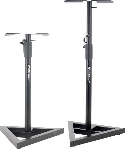 Millenium BS-500 Set
