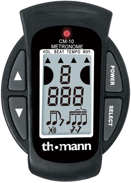 Thomann CM-10