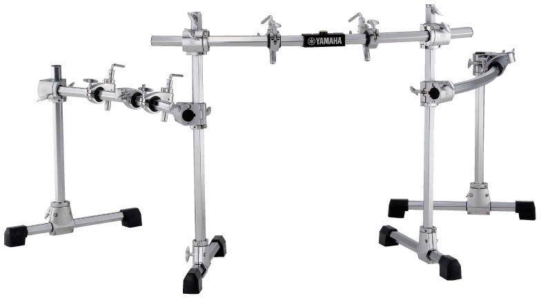 Yamaha HXR4LD DTXtreme Drumrack