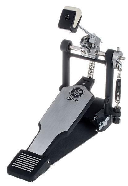 Yamaha FP9500C