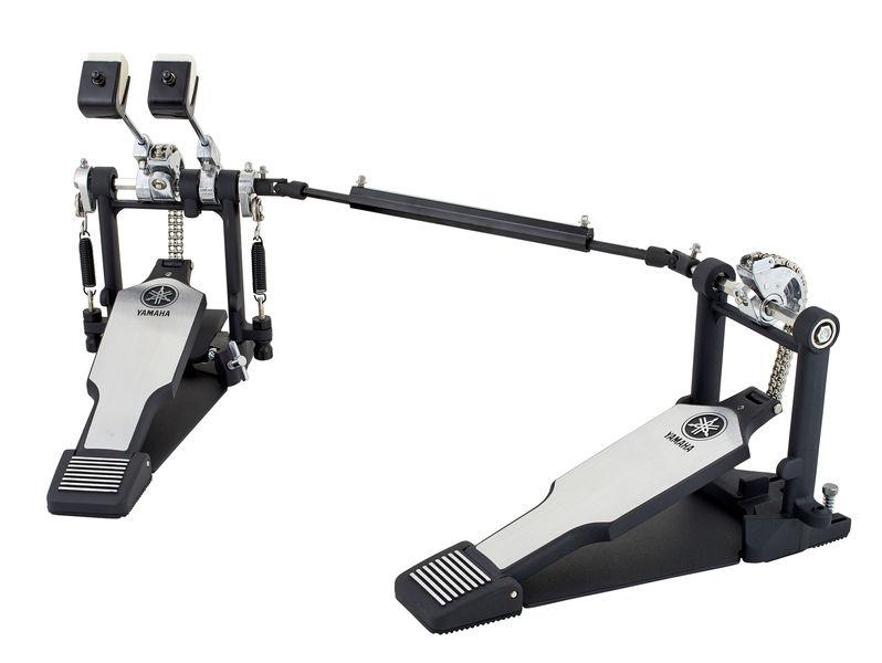 Yamaha DFP-9500CL