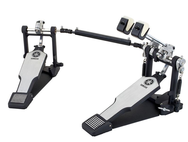 Yamaha DFP-9500D Double Bass Pedal