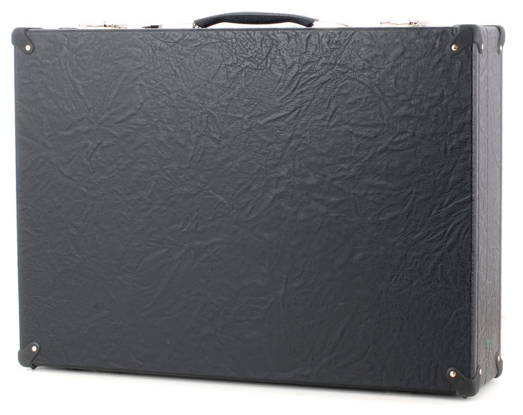 Ketron SD-3 Koffer