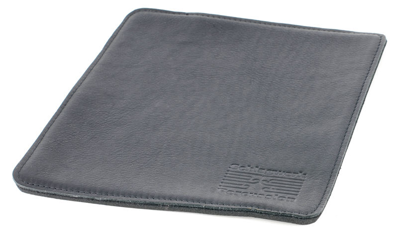 Schlagwerk SP 60 Leather Seat Cushion