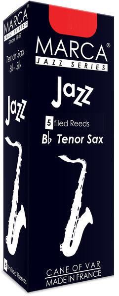 Marca Jazz Tenorsax 3