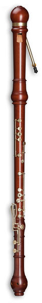 Mollenhauer 5606 Denner Great Bass
