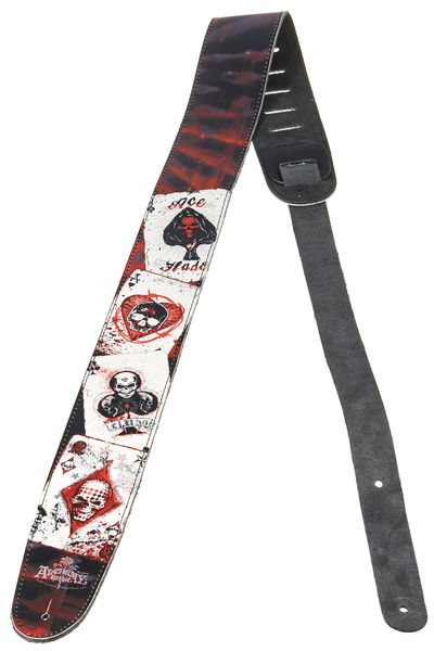 Planet Waves 25LAL02 Guitar Strap