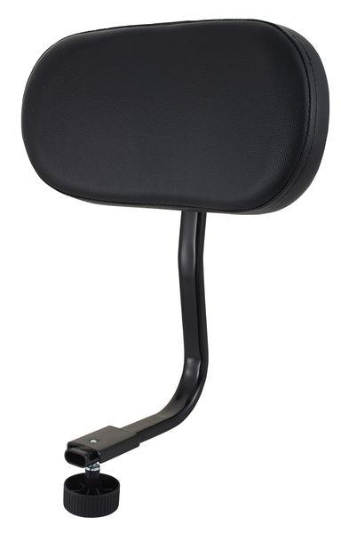 DW 9100BR Backrest