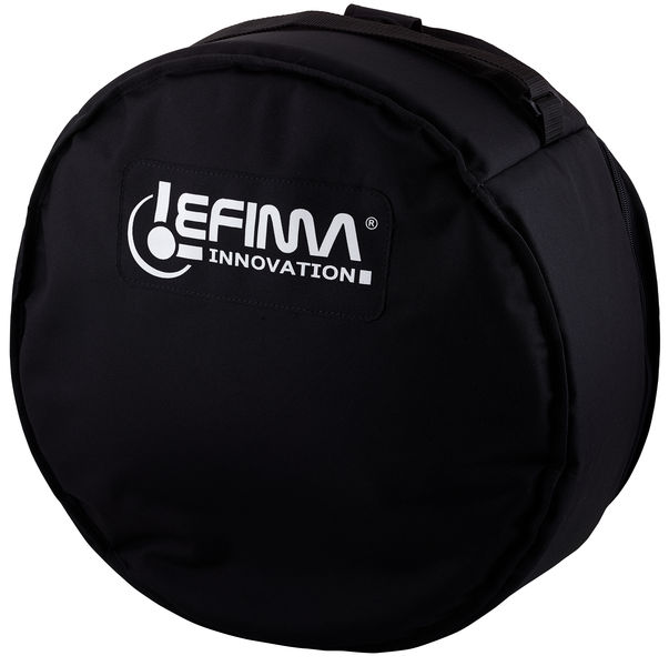 Lefima SB-1406 Snare Drum Bag