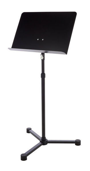K&M 11950/55 One Hand Music Stand