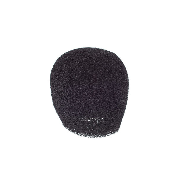 Sennheiser Windscreen f. E908
