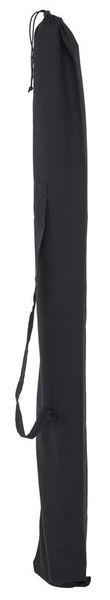Thomann Didgeridoo Bag Nylon 150 cm