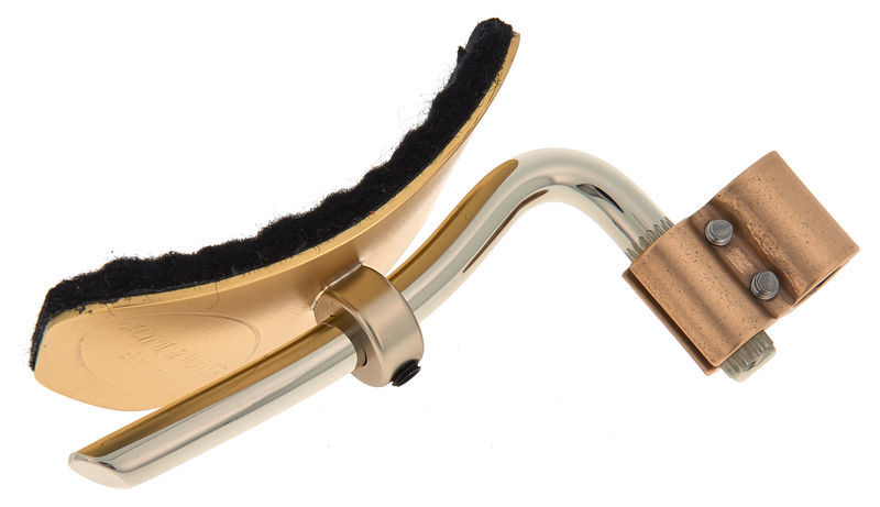 Kühnl & Hoyer Trombone Hand Support 10-11mm