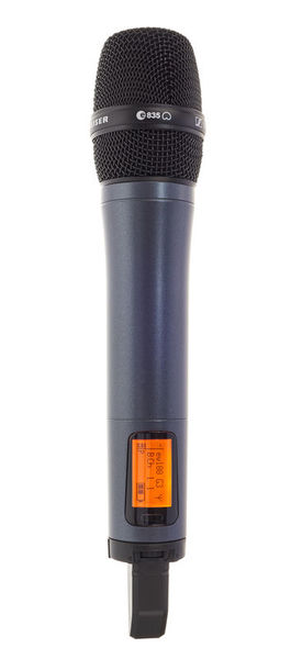 Sennheiser SKM 100-835 G3 E-Band