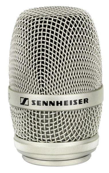 Sennheiser MMK 965 G3 NI