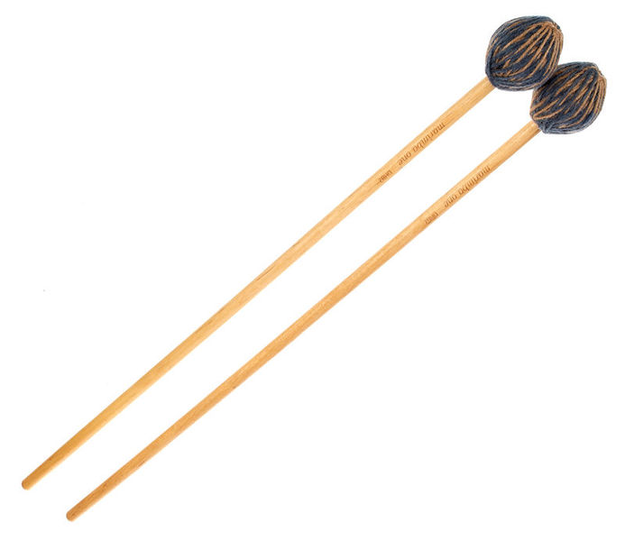 DHB 2 Double Helix Mallets Marimba One