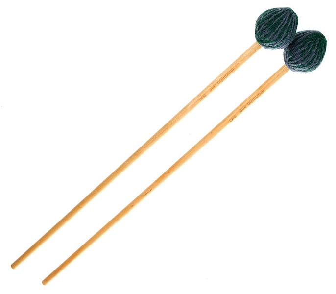 Marimba One DHB 3 Double Helix Mallets